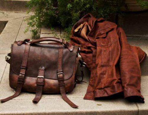 Perfect bag 3